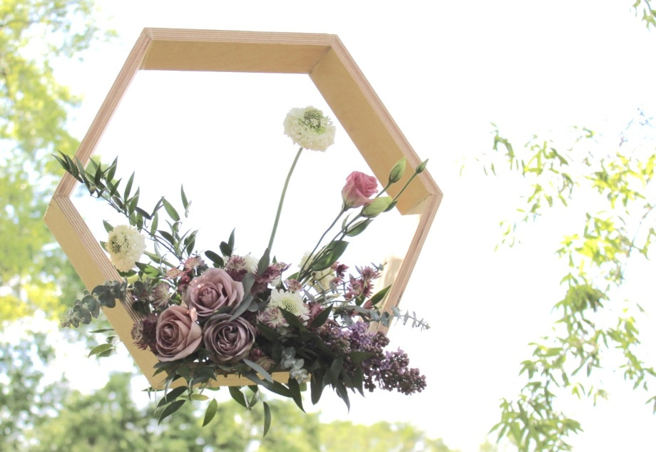 Modern_Wedding_Chickamauga_Dusty_Lavender_Chattanooga_Florist_Lang_Floral_Designs_3