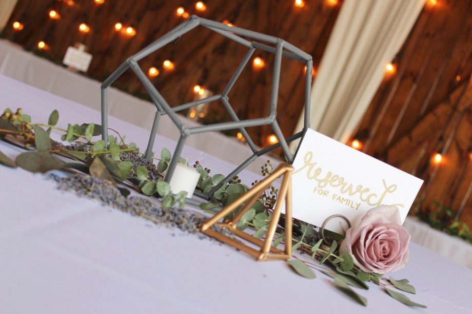 Modern_Wedding_Chickamauga_Dusty_Lavender_Chattanooga_Florist_Lang_Floral_Designs_4