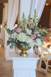 Photo Credit: Cameron Fay Photography, Lang Floral Designs, Stephanie Lang