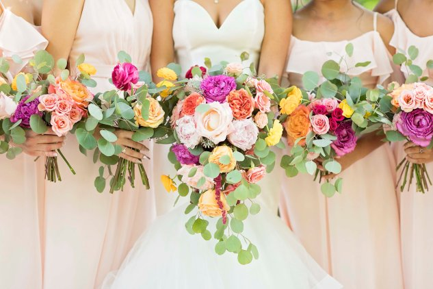 Rosamaria_Brandon_Wedding_Chattanooga_Lang_Floral_Designs_Wedding_Florist_042