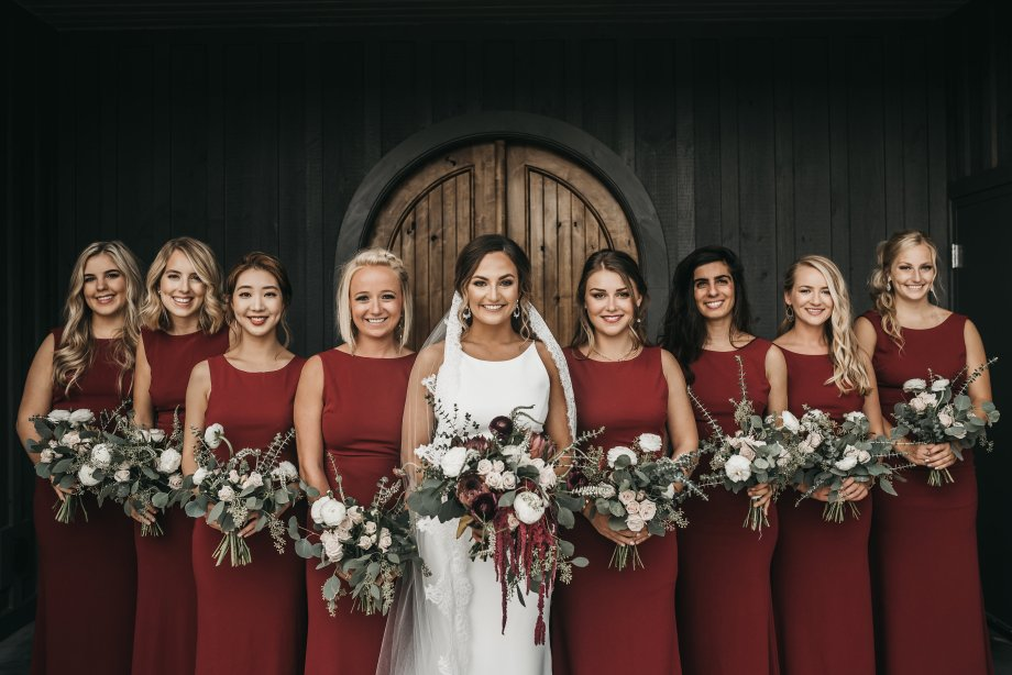 Burgundy_Fall_wedding_flowers_Lang_Floral_Designs_Chattanooga_Howe_Farms_245
