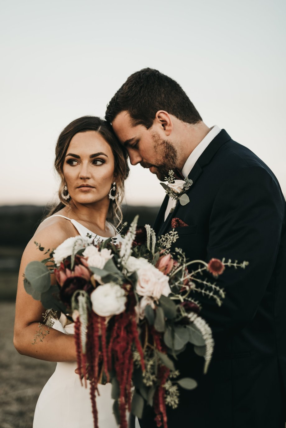 Burgundy_Fall_wedding_flowers_Lang_Floral_Designs_Chattanooga_Howe_Farms_851