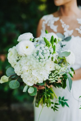 Romantic_Blue_White_Lush_Bouquet_Tennessee_River_Place_Chattanooga_Wedding_Florist_Lang_Floral_Designs_9