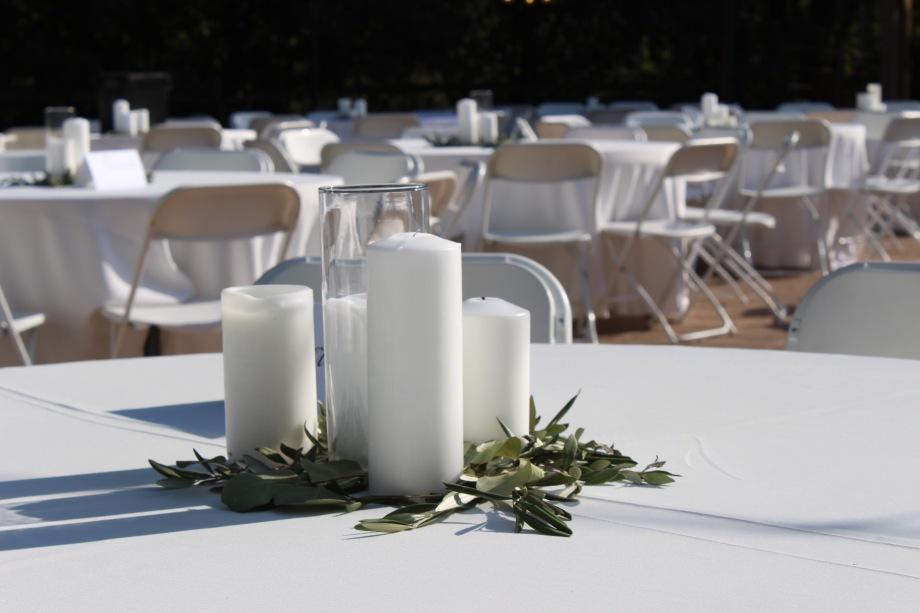 Rental_Decor_Candles_Chattanooga_Wedding_Florist_Lang_Floral_Designs