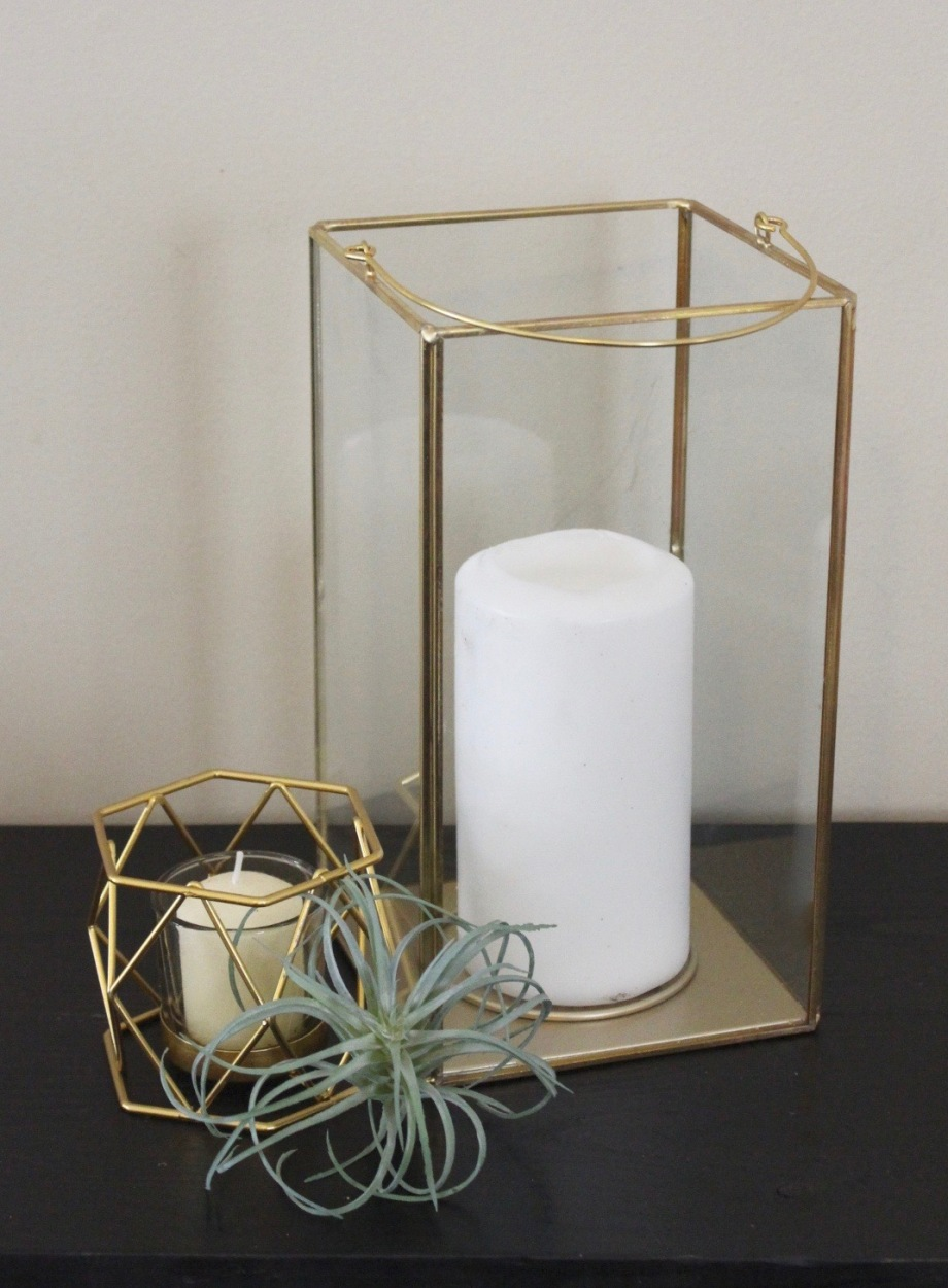 Rental_Decor_Lanterns_2_Chattanooga_Wedding_Florist_Lang_Floral_Designs