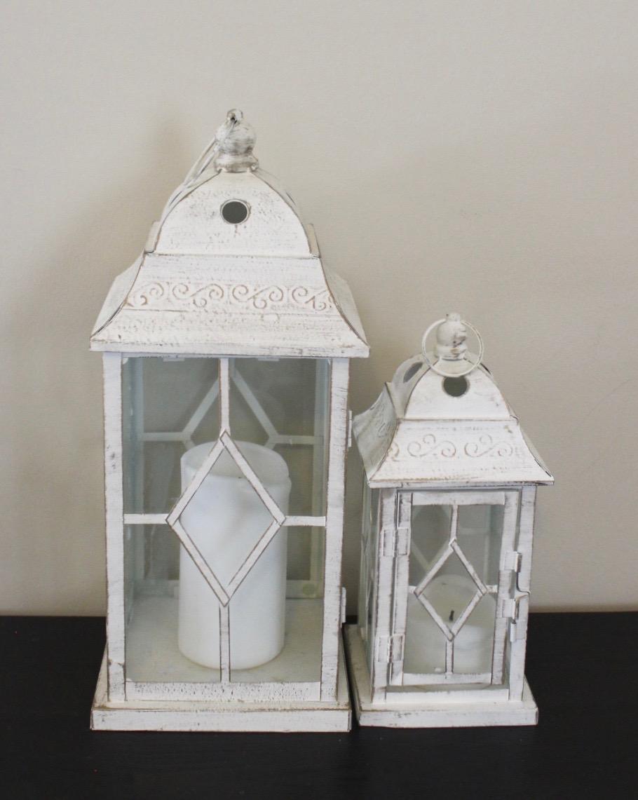 Rental_Decor_Lanterns_Chattanooga_Wedding_Florist_Lang_Floral_Designs