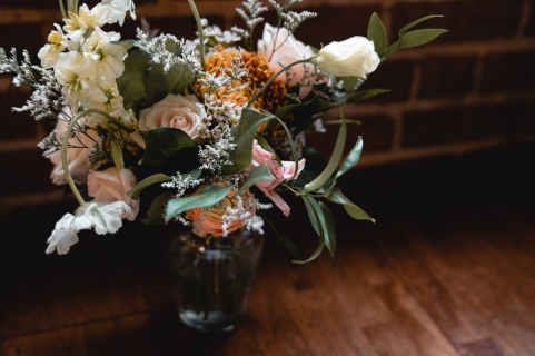 Fall_Boho_Bouquet_2_Chattanooga_Wedding_Flowers_Lang_Floral_Designs.jpg