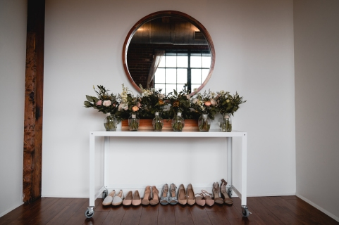 Fall_Boho_Bouquets_Chattanooga_Wedding_Flowers_Lang_Floral_Designs_2.jpg