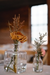 Fall_Boho_Bouquets_Chattanooga_Wedding_Flowers_Lang_Floral_Designs_4.jpg