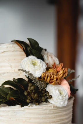 Fall_Boho_Bouquets_Chattanooga_Wedding_Flowers_Lang_Floral_Designs_5