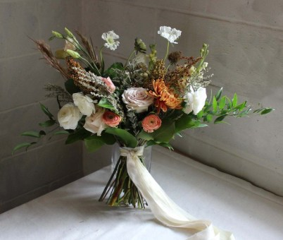 Fall_Boho_Bridal_Bouquet_2_Chattanooga_Wedding_Flowers_Lang_Floral_Designs