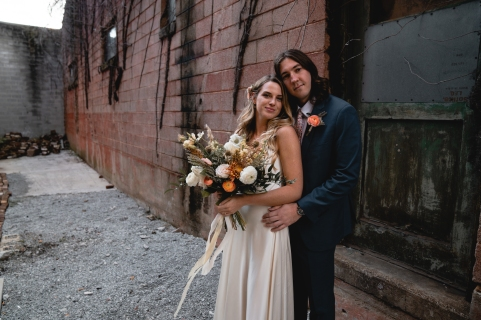Fall_Boho_Bridal_Bouquet_Chattanooga_Wedding_Flowers_Lang_Floral_Designs