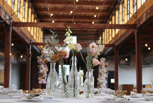Fall_Boho_Flowers_Chattanooga_Wedding_Flowers_Lang_Floral_Designs_7