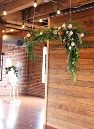 Fall_Boho_Hanging_Arbor_Chattanooga_Wedding_Flowers_Lang_Floral_Designs