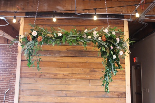 Fall_Boho_Hanging_Arbor_Chattanooga_Wedding_Flowers_Lang_Floral_Designs_2