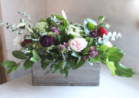 Lang_Floral_Designs_Valentine's_Day_2019_Arrangement