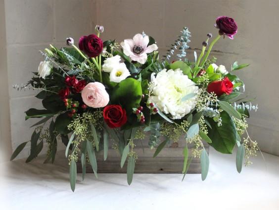 Lang_Floral_Designs_Valentine's_Day_2019_Arrangement