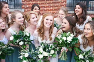 Smoke_Blue_Wedding_with_White_FLowers_and_Greenery_Classic_Wedding_Chattanooga_Wedding_Florist_Lang_Floral_Designs_1