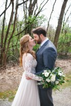 Smoke_Blue_Wedding_with_White_FLowers_and_Greenery_Classic_Wedding_Chattanooga_Wedding_Florist_Lang_Floral_Designs_9