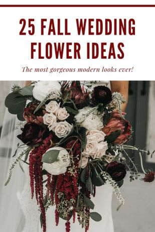 Burgundy_Fall_wedding_flowers_Lang_Floral_Designs_Chattanooga_Howe_Farms_999