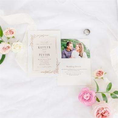 Romantic Blush Wedding Flowers, The Venue Chattanooga, Chattanooga Wedding Florist, Lang Floral Designs
