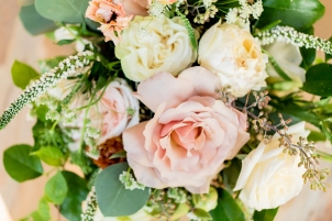 Garden_Style_Wedding_Flowers_Alabama_Chattanooga_Lang_Floral_Designs_Emily_Lester_Photography-13
