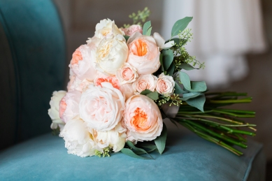 Lang_Floral_Designs_Peonies_Wedding_Flowers_The_Venue_Chattanooga_TN_Emily_Lester_Photography-45