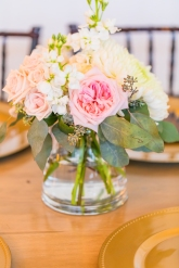 Lang_Floral_Designs_Peonies_Wedding_Flowers_The_Venue_Chattanooga_TN_Emily_Lester_Photography-79