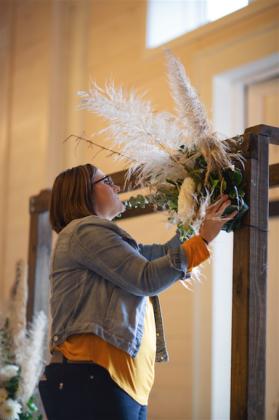 Stephanie_Lang_Lang_Floral_Designs_Best_Chattanooga_Wedding_Florist_12