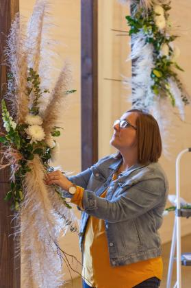 Stephanie_Lang_Lang_Floral_Designs_Best_Chattanooga_Wedding_Florist_14
