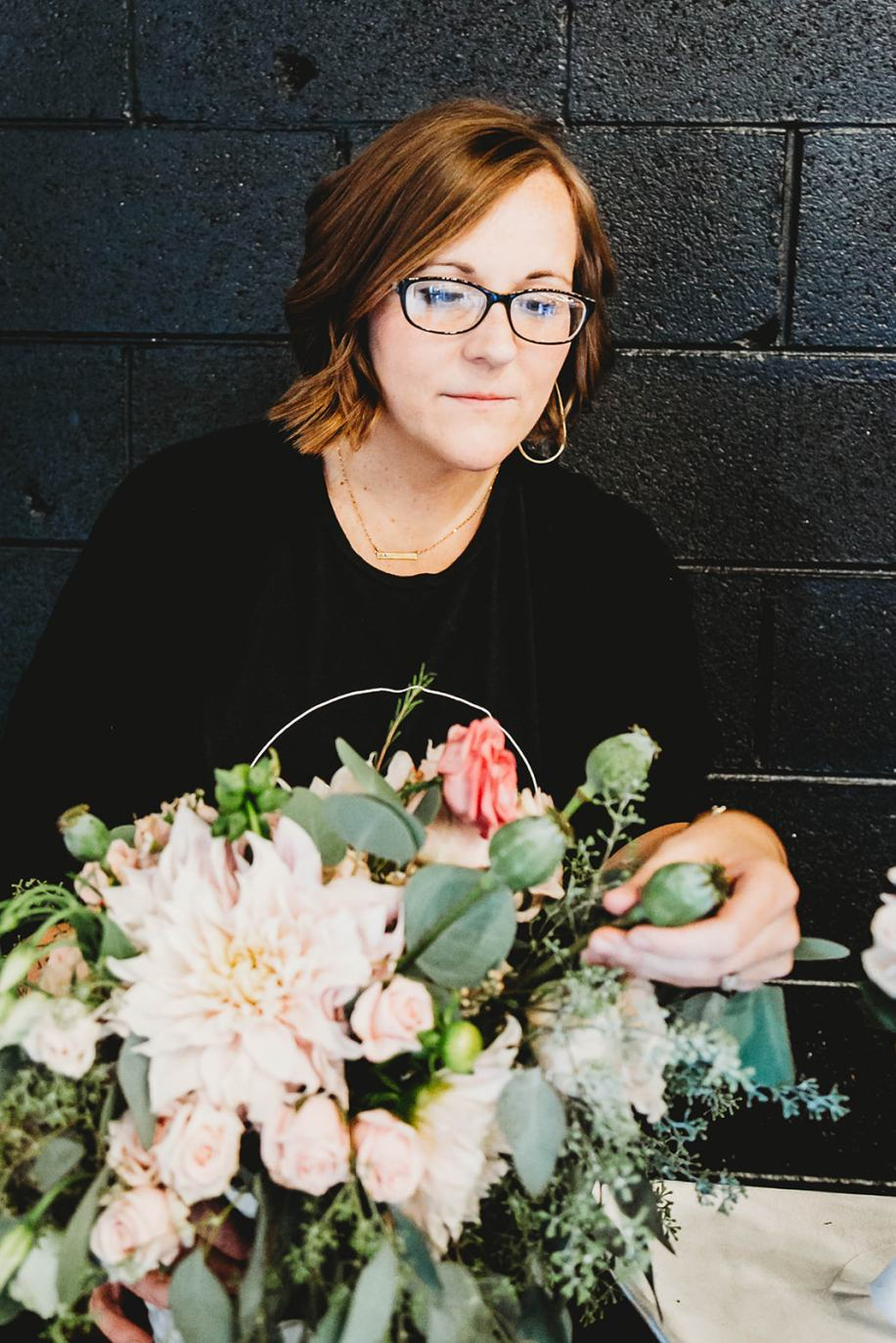 Stephanie_Lang_Lang_Floral_Designs_Best_Chattanooga_Wedding_Florist_15