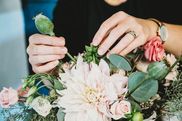 Stephanie_Lang_Lang_Floral_Designs_Best_Chattanooga_Wedding_Florist_16