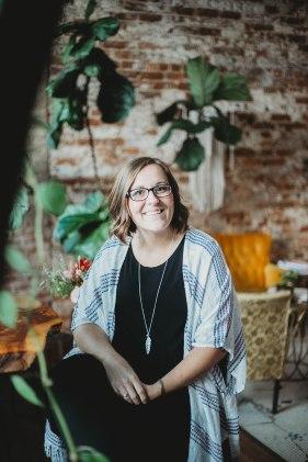Stephanie_Lang_Lang_Floral_Designs_Best_Chattanooga_Wedding_Florist_3